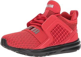 PUMA Kids' 无限运动鞋