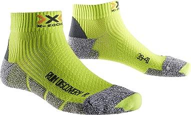 X-Socks Run Discovery Running Socks