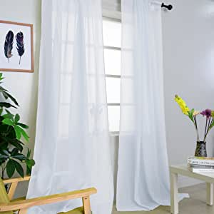 qd-sheer 窗帘