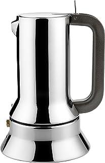 Espresso 咖啡机尺寸:3 杯