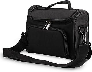 TMY 投影仪包,4 英寸投影仪包。