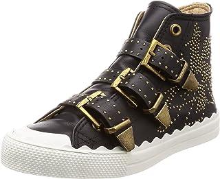 [克洛伊] 运动鞋 CHC18S21091 女士