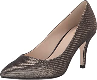 Cole Haan 女士 Juliana 高跟鞋 75