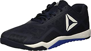 Reebok 锐步 男士 Ros Workout Tr 2.0 交叉训练鞋