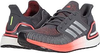 adidas 阿迪达斯 男式 Ultraboost 20 运动鞋
