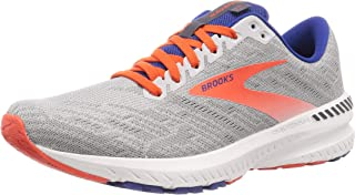 Brooks 跑步鞋 轻量 Ravenna 11 男士 女士 BRM 3303 3304 BRW 3182