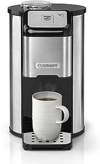 Cuisinart DGB1U 单杯研磨咖啡机