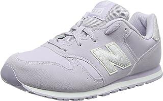 New Balance 男女通用 373 运动鞋