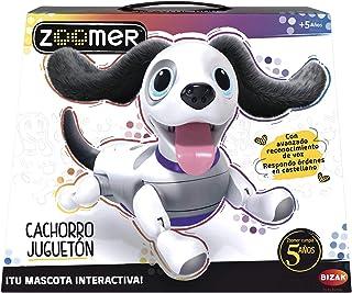 Zoomer - 小狗玩具(披萨,61924434)