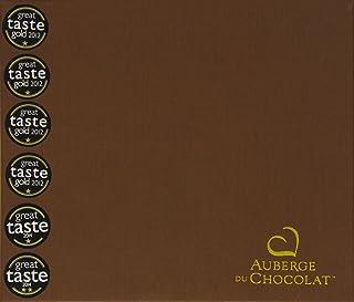 Auberge Du Chocolat 礼盒巧克力 335 g