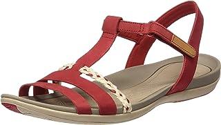 Clarks tealite Grace ,女式露趾凉鞋