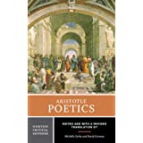 Poetics (Norton Critical Editions)