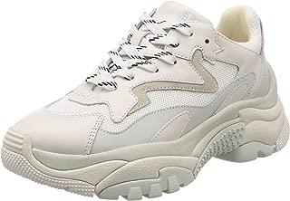 Ash 艾熙 女士 ADDICT 运动鞋