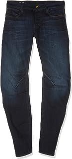 G-STAR RAW 男式修身牛仔裤