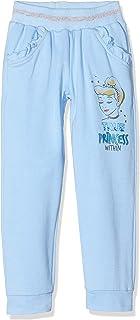 Disney 女童裤子