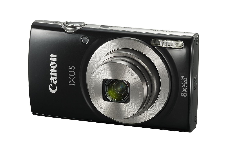 佳能相机 ixus 255_ixus 185相机_佳能ixus 110 is