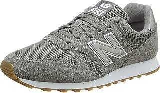 New Balance 373 女士运动鞋