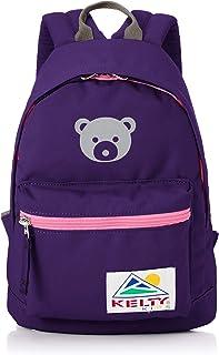 KELTY 儿童用 背包 E-DYE BABY DAYPACK 容量:8升 2592422 Grapes