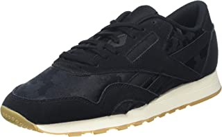 Reebok - CL Nylon SG - BS9569