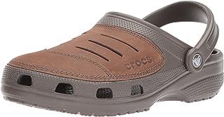 Crocs Bogota 男士洞洞鞋
