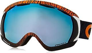 Oakley奥克利 Canopy 滑雪镜