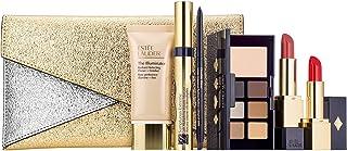 Estee Lauder 雅诗兰黛 2019 7 件套派对闪光套装 215 美元超值化妆礼品套装