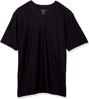 ExOfficio 男式 Give-n-Go V 内衣 T 恤