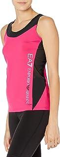 EA7 Emporio Armani Active 女士 Ventus 7 背心