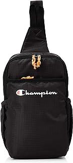 Champion 单肩斜挎包 儿童