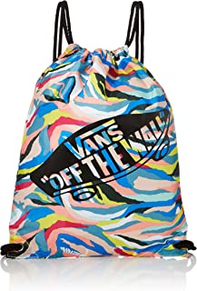 Vans 范斯 V00SUFNGQ 中性成人款,多种颜色,1 x 34 x 40 厘米 ( B x 高 x T )