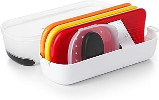 OXO 格栅和切片套装 多种颜色 均码 11223200