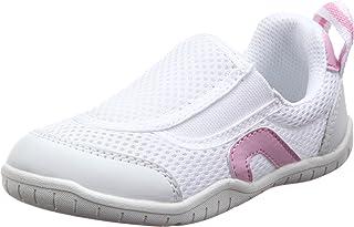 [IFME] 室内鞋 SC-0002 粉色 17.5 3E