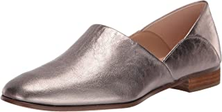 Clarks Pure Tone 女式平底鞋