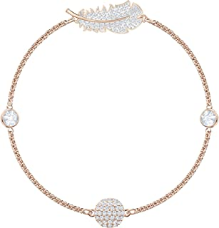 Swarovski 施华洛世奇女式水晶手链 5511003