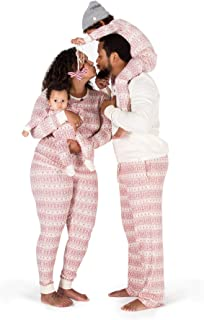 Burt's Bees baby 婴儿有机2件套睡衣