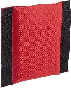 Barfly M30932 分隔纸 红色 均码 M30932SD