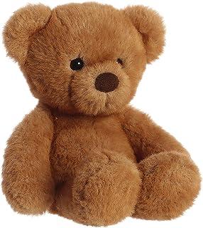 Aurora - 熊 - 9 英寸软毛熊