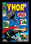 Thor (1966-1996) #141 (English Edition)