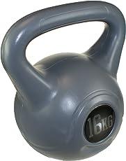 Phoenix 健身壶铃