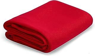 Discovery Trekking 超快干旅行运动毛巾。 高科技,比超细纤维更好。 紧凑型快干轻质*毛巾。 8 种颜色