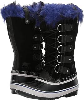 Sorel 女式 Joan Of Arctic II 雪地靴