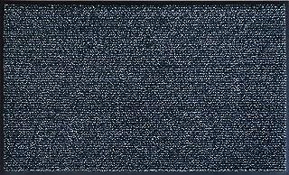 Kleen-Tex薄型万能玄关地垫 钢丝软管条纹 共4种颜色 共7种尺寸 75 x 90 cm BY00016 1