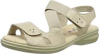 Padders 女士 Louise 2 踝带凉鞋