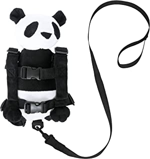 Goldbug Animal 2 in 1 Harness, Panda