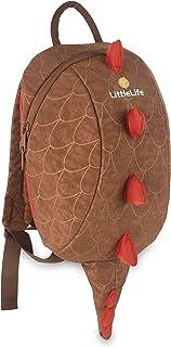 LittleLife 动物造型大童背包 恐龙
