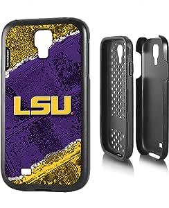 NCAA Galaxy S4 Keyscaper in Brick 出品的坚固手机壳