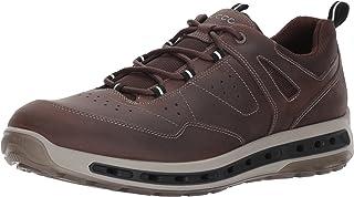Ecco 爱步 COOL Walk 徒步鞋 旅游鞋 户外鞋