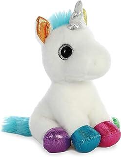 Aurora World Inc. Jewel 独角兽毛绒玩具