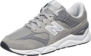 New Balance Msx90tv1 男士运动鞋