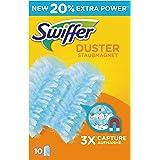 Swiffer 除尘器补充 10 个除尘器 - 6 包 (60)